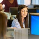 auto dialer benefits for call center