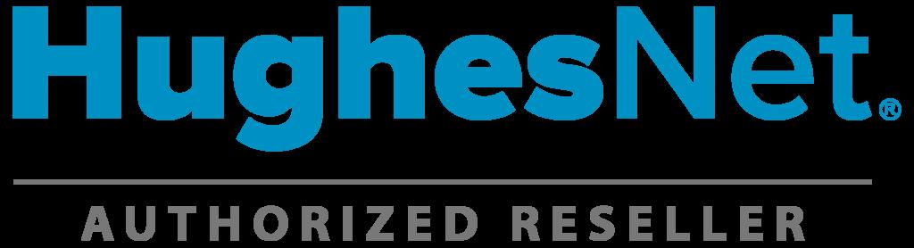 HughesNet Resseler