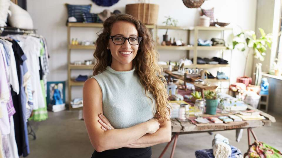 sba loan for small business