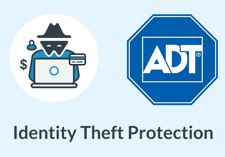 adt identity theft protection