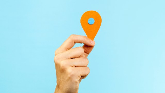 best store location for cellphone business