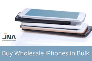 wholesale iphone suppliers
