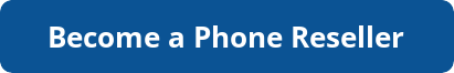 become a phone reseller