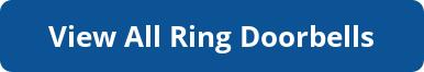 view-all-ring-doorbells