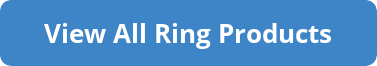 view-all-ring-products