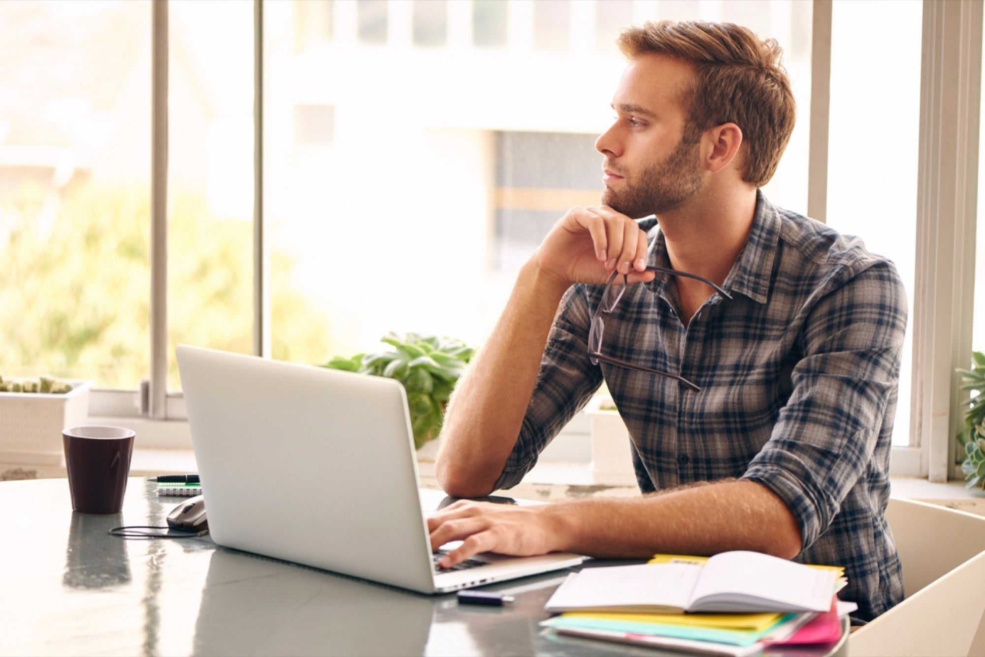 business internet plan