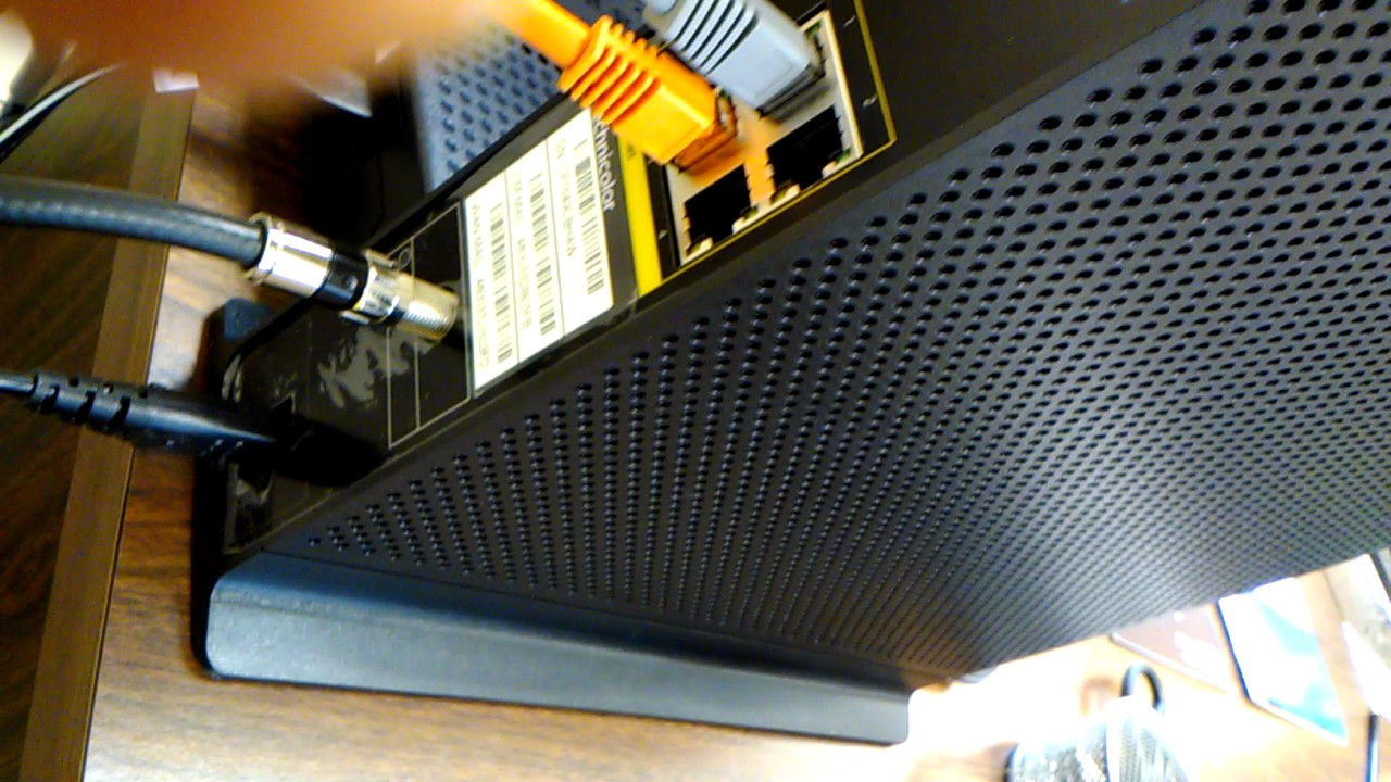 Easiest Way To Self Install Your Spectrum Internet Service