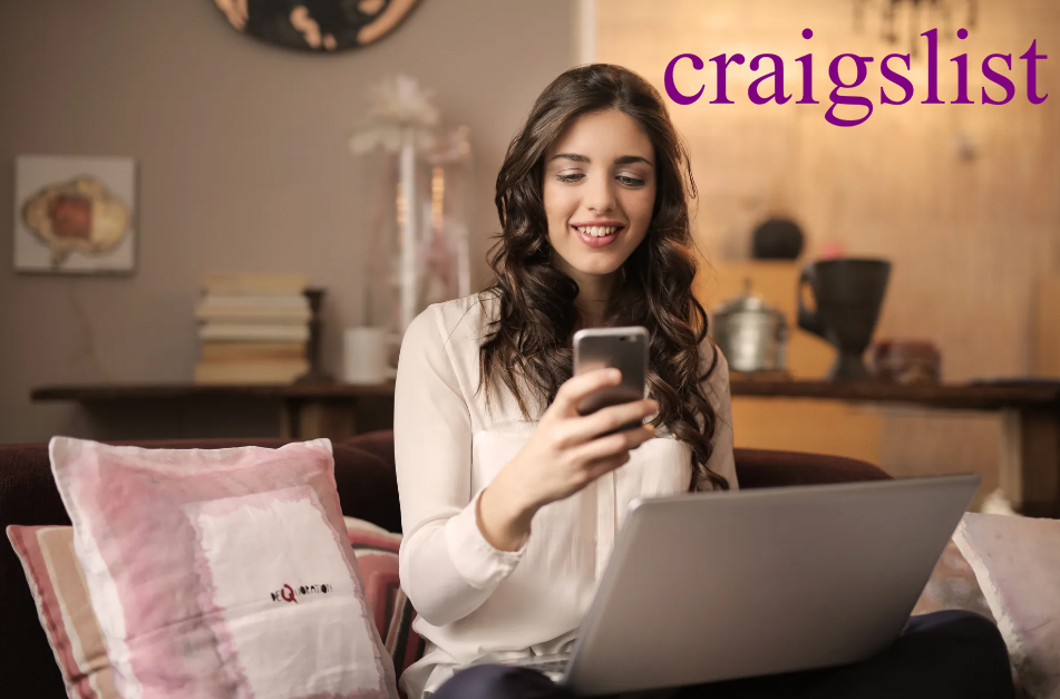 cable and internet service on craigslist