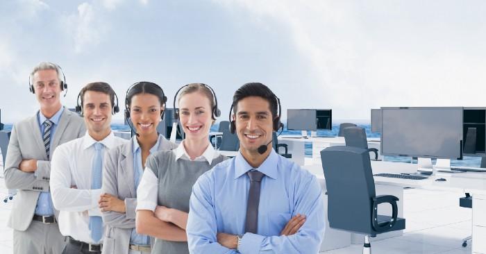 alarm system monitoring customer support