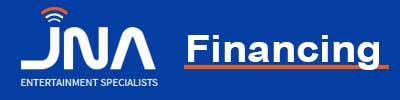 JNA Financing
