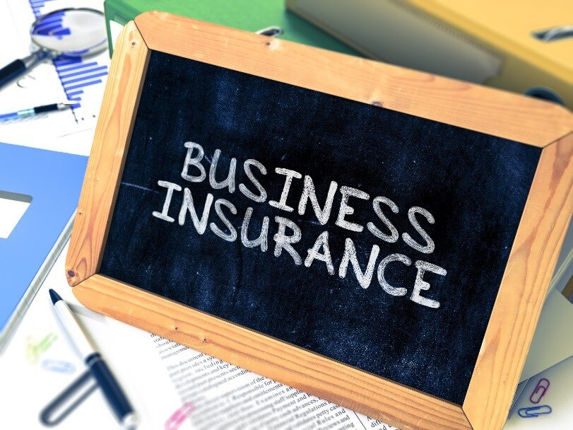 Business Insurance Frequently Asked Questions