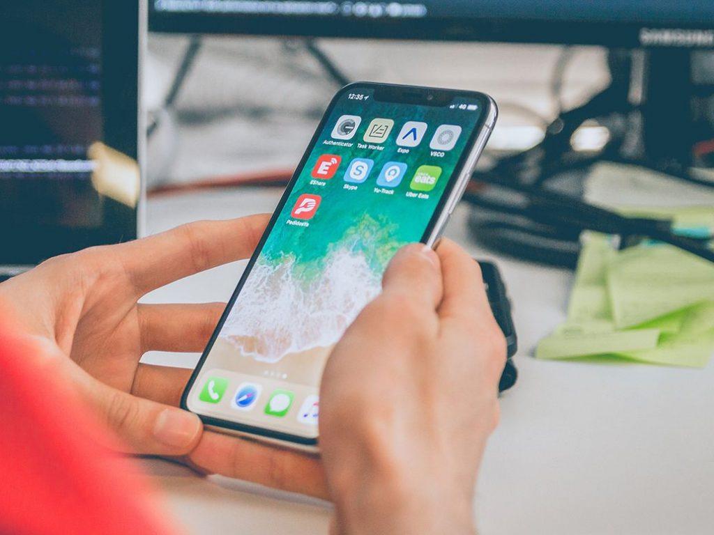 ways to speedup smartphone