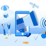 How to Buy Telecom Leads