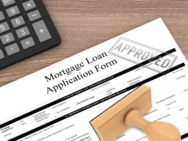 Mortgage Loan Limits are Changing in 2021