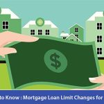 What You Need to Know: Mortgage Loan Limit Changes for 2021