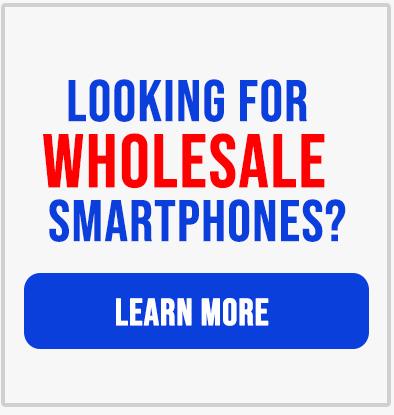 Best Smartphones To Buy