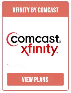 Xfinity Internet 2021: Comcast Plans to Expand Broadband ...