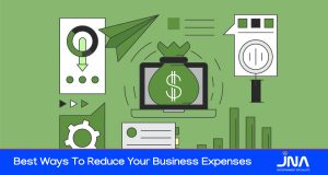 Best Ways To Reduce Your Business Expenses