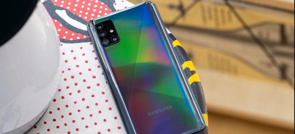 buy the Best Samsung Phones