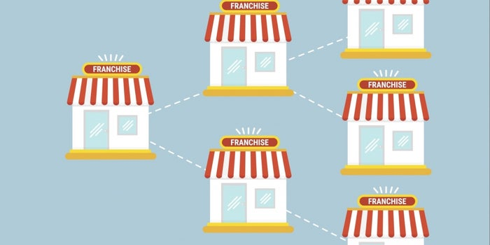 Business Opportunities That You Should Try - Franchising