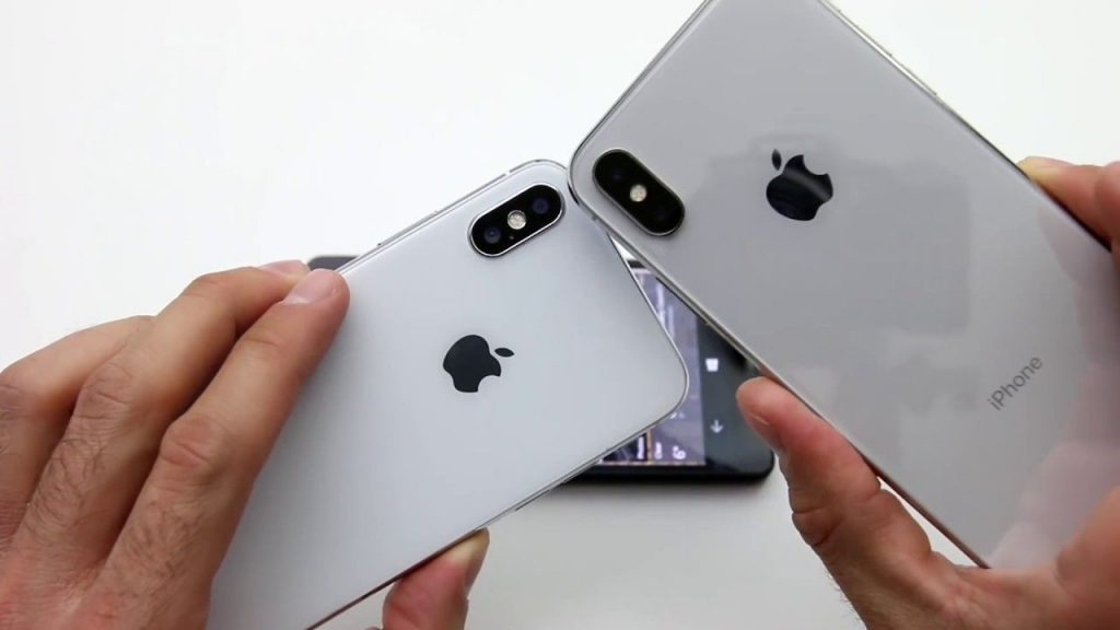 How to know if a Phone is Fake or Original
