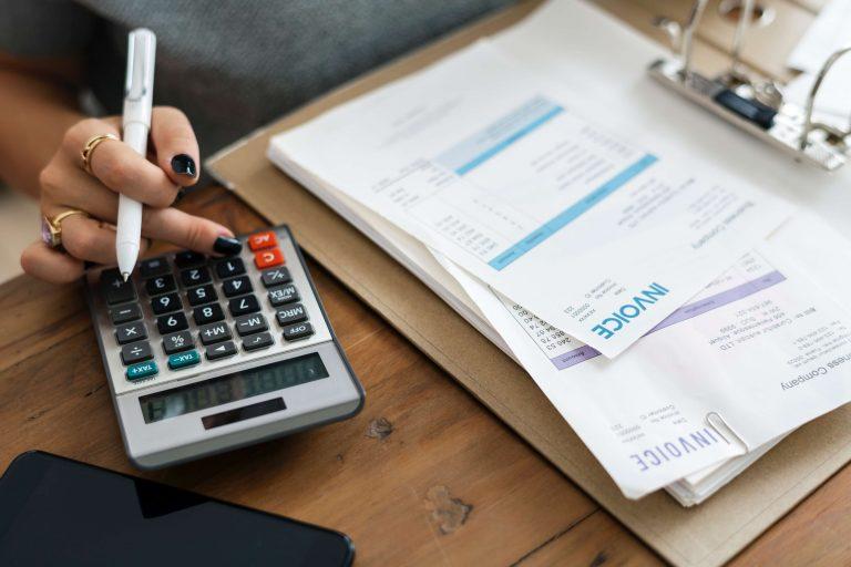Long-Term Business Loans
