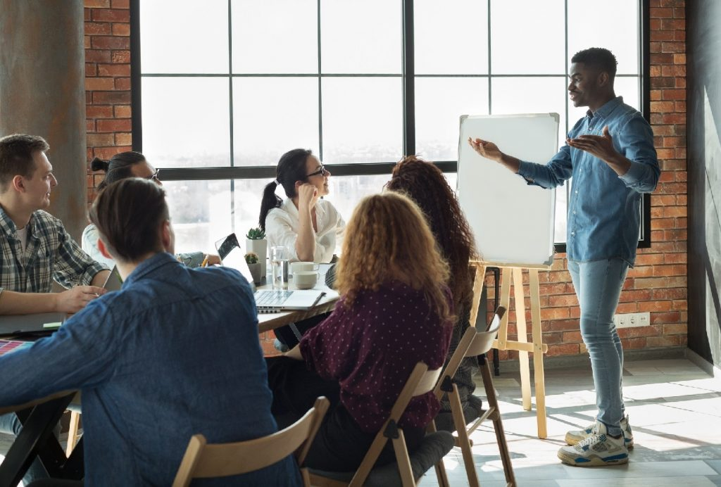 How to Determine if a Business Idea is Worth Pursuing