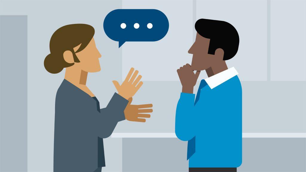 sales strategies customers need
