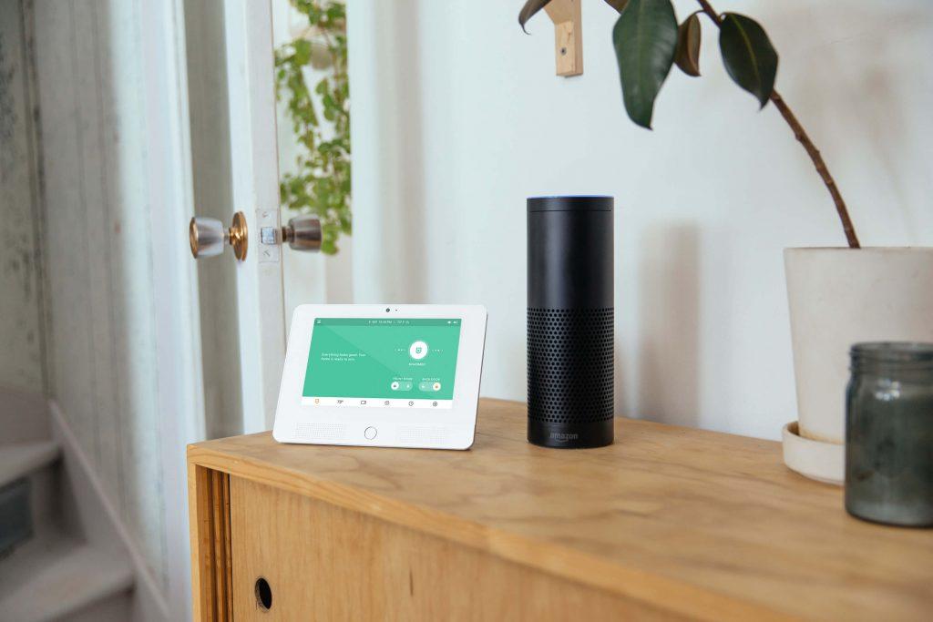 Does Vivint Work With Alexa
