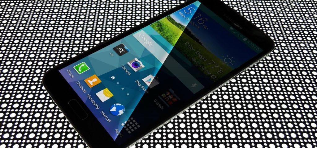 How to Fix Flickering Screen on Android Phones