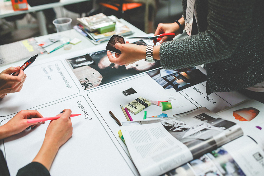 Essential Tips To Create Your Startup Business Idea