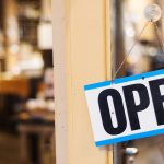 Post-Pandemic Businesses Ideas You Can Start
