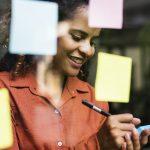 Successful Small Business Ideas