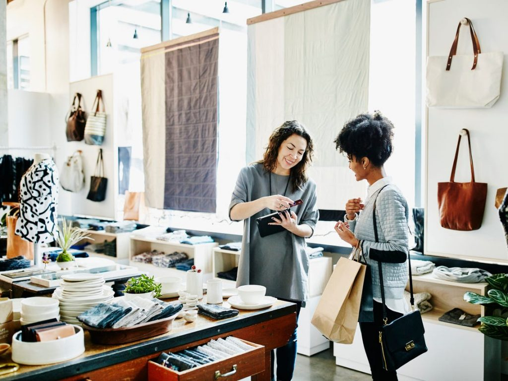 Tips To Increase Revenue For Small Business Owners