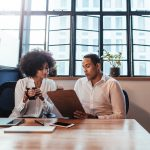 Mistakes to Avoid When Starting a Small Business