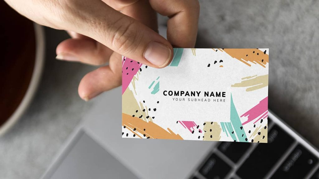 How to Choose a Perfect Business Name