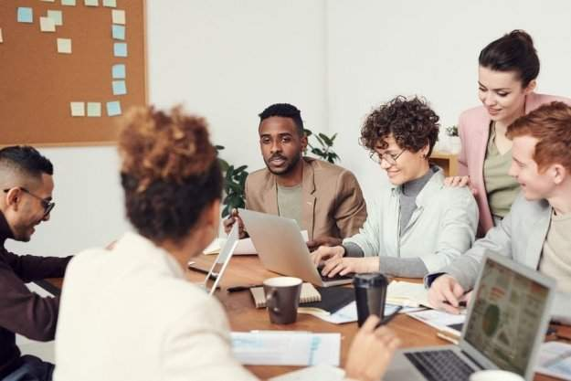 How to Keep Your Employees Motivated?