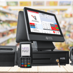 How to Boost Sales with a Point of Sale (POS) System