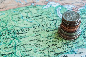 How to Pay Out-of-State Employees While Remaining Compliant