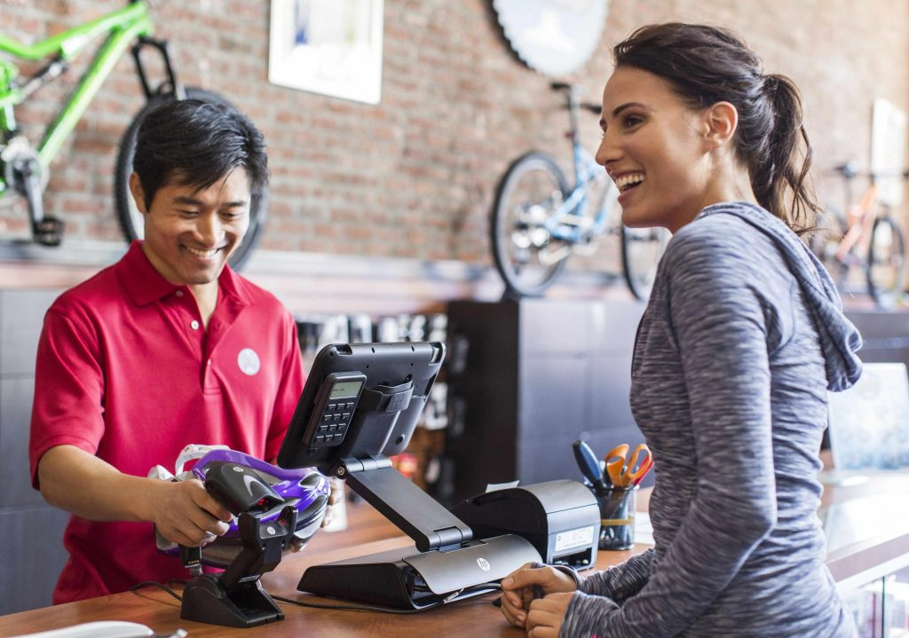 Why Customer Experience Matters in Retail?