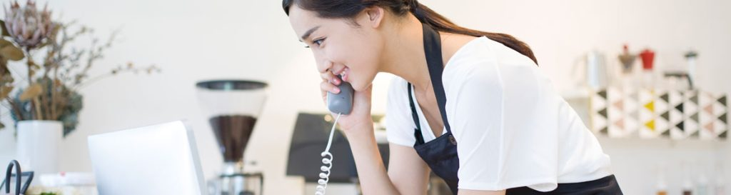 Why You Should Consider Phone Automation For Your Business