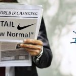 Future of Retail after covid