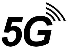 5G | JNA Franchise Opportunuties