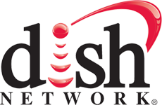 Become a JNA Dealer & Sell Dish Network Products