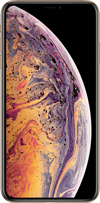 Iphone XS MAX | JNA Franchise Opportunuties