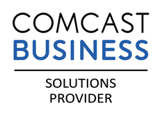 Become a JNA Dealer & Sell Comcast Business Products