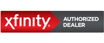 Become a JNA Dealer & Sell Xfinity Products