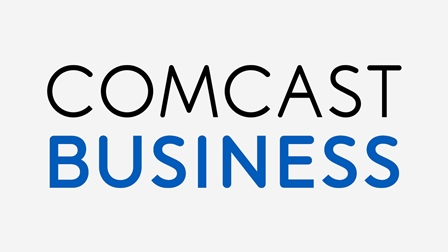 Comcast Business Dealer Program