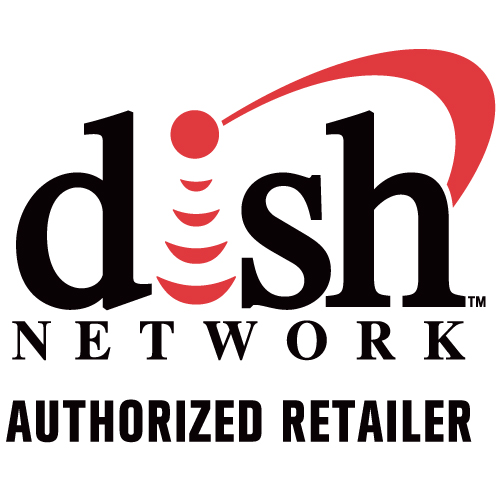 Dish Dealer Program