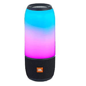 JBL Pulse 3 Wireless | JNA Franchise Opportunuties